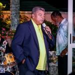 Hubert Smith Play Bermuda, September 26 2014-46