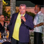 Hubert Smith Play Bermuda, September 26 2014-48