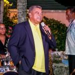 Hubert Smith Play Bermuda, September 26 2014-49