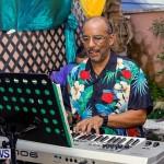Hubert Smith Play Bermuda, September 26 2014-5