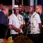 Hubert Smith Play Bermuda, September 26 2014-52