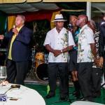 Hubert Smith Play Bermuda, September 26 2014-54
