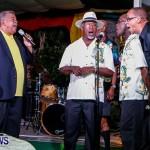 Hubert Smith Play Bermuda, September 26 2014-56
