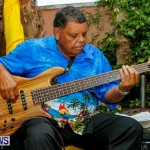 Hubert Smith Play Bermuda, September 26 2014-6
