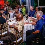 Hubert Smith Play Bermuda, September 26 2014-60