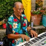 Hubert Smith Play Bermuda, September 26 2014-7