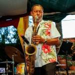 Hubert Smith Play Bermuda, September 26 2014-8