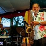 Hubert Smith Play Bermuda, September 26 2014-9