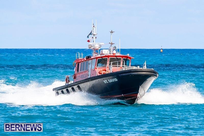 Pilot Boat St David Bermuda Generic-2
