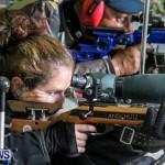 Shooting Bermuda, September 2014-6
