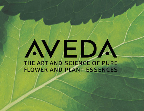 Tai home spa introduces aveda skin care bernews for Aveda elemental nature facial