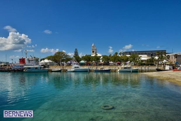 bermuda dockyard generic w21