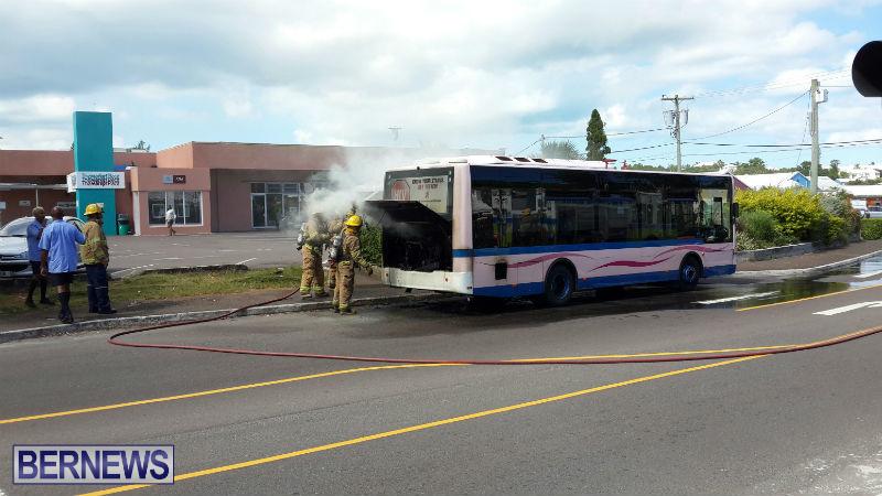 bus-03