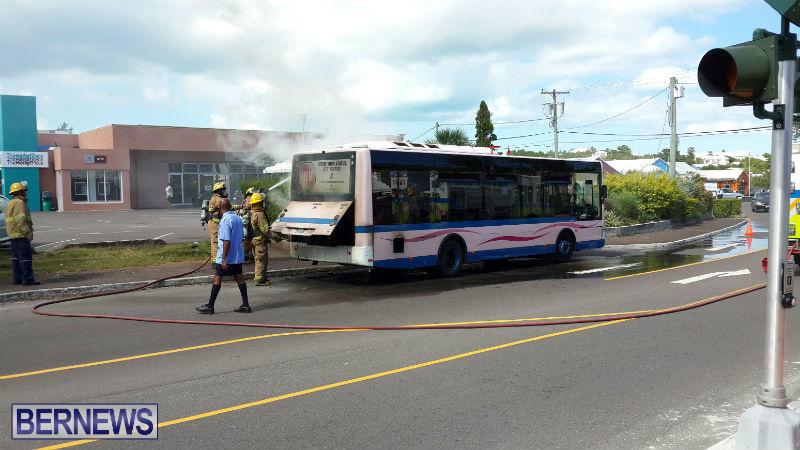 bus-05