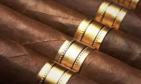 cigar generic e2e21