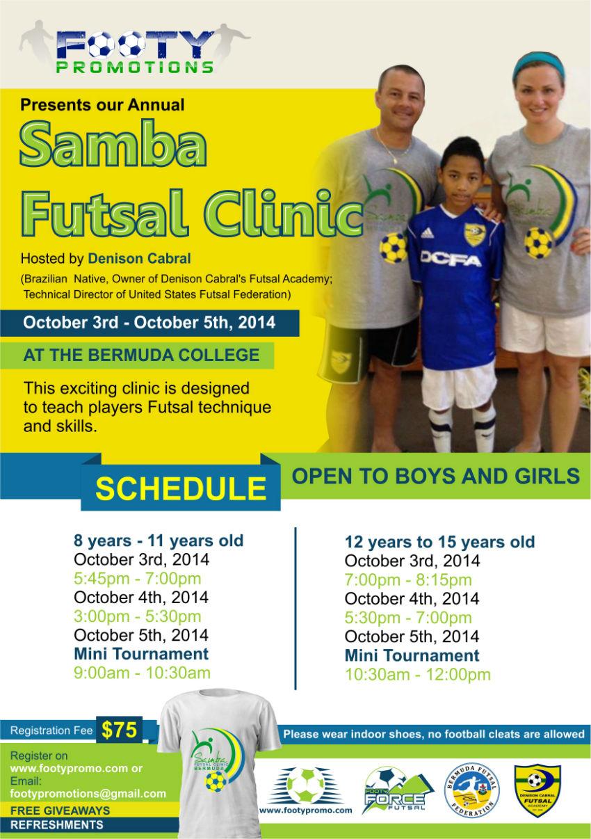 footy_sambafutsalclinic2014_flyer