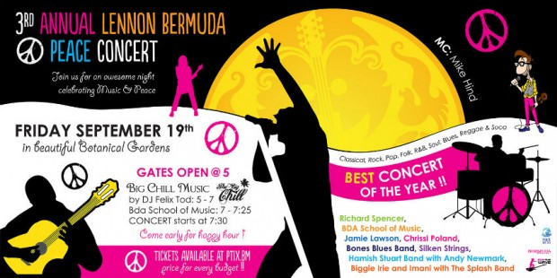 peace-concert-2014-poster