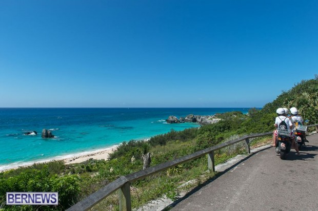 tourism rental cycle warwick long bay bermuda generic e21e12
