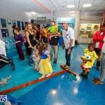 BUEI Halloween Party Bermuda, October 25 2014-14