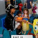 BUEI Halloween Party Bermuda, October 25 2014-15