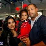 BUEI Halloween Party Bermuda, October 25 2014-16