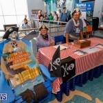 BUEI Halloween Party Bermuda, October 25 2014-17