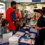 BUEI Halloween Party Bermuda, October 25 2014-18