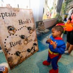 BUEI Halloween Party Bermuda, October 25 2014-19