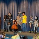 BUEI Halloween Party Bermuda, October 25 2014-21