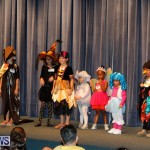 BUEI Halloween Party Bermuda, October 25 2014-22