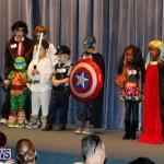 BUEI Halloween Party Bermuda, October 25 2014-24
