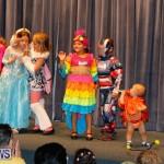 BUEI Halloween Party Bermuda, October 25 2014-26