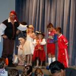 BUEI Halloween Party Bermuda, October 25 2014-29