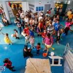 BUEI Halloween Party Bermuda, October 25 2014-3