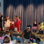 BUEI Halloween Party Bermuda, October 25 2014-30