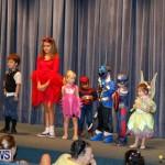 BUEI Halloween Party Bermuda, October 25 2014-32