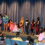 BUEI Halloween Party Bermuda, October 25 2014-33