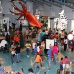 BUEI Halloween Party Bermuda, October 25 2014-35