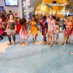 BUEI Halloween Party Bermuda, October 25 2014-36