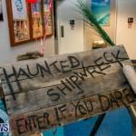 BUEI Halloween Party Bermuda, October 25 2014-6