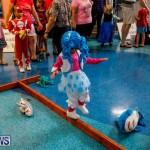 BUEI Halloween Party Bermuda, October 25 2014-8