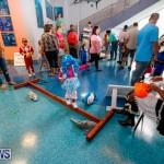 BUEI Halloween Party Bermuda, October 25 2014-9