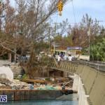 Bailey's Bay Walkway Bridge Bermuda, October 30 2014-12