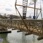 Bailey's Bay Walkway Bridge Bermuda, October 30 2014-16