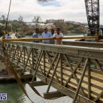 Bailey's Bay Walkway Bridge Bermuda, October 30 2014-17