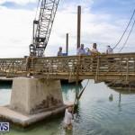 Bailey's Bay Walkway Bridge Bermuda, October 30 2014-21