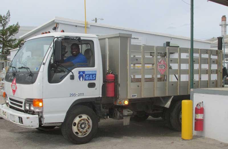 Bermuda-Gas-Safety-Release-(2)