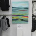 Bermuda Gibbons Passion In Art 2014 (4)