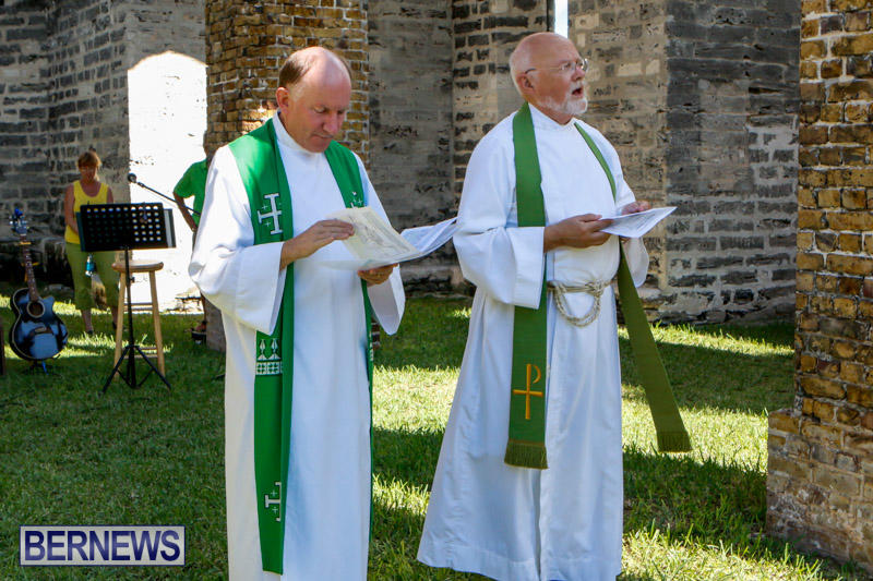 Blessing-Of-The-Animals-Service-Bermuda-October-5-2014-28
