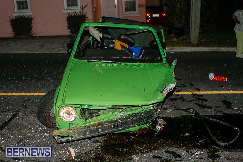 Car-Accident-Bermuda-October-9-2014-4